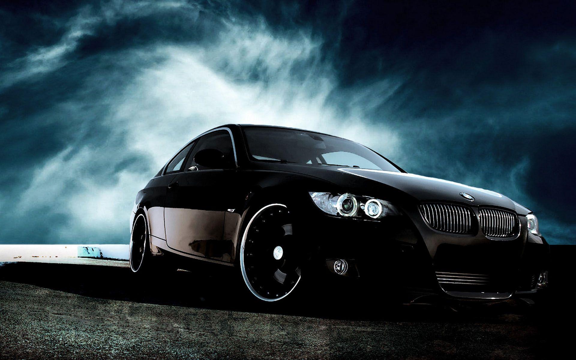 BMW Wallpapers Wallpapercraft (с изображениями