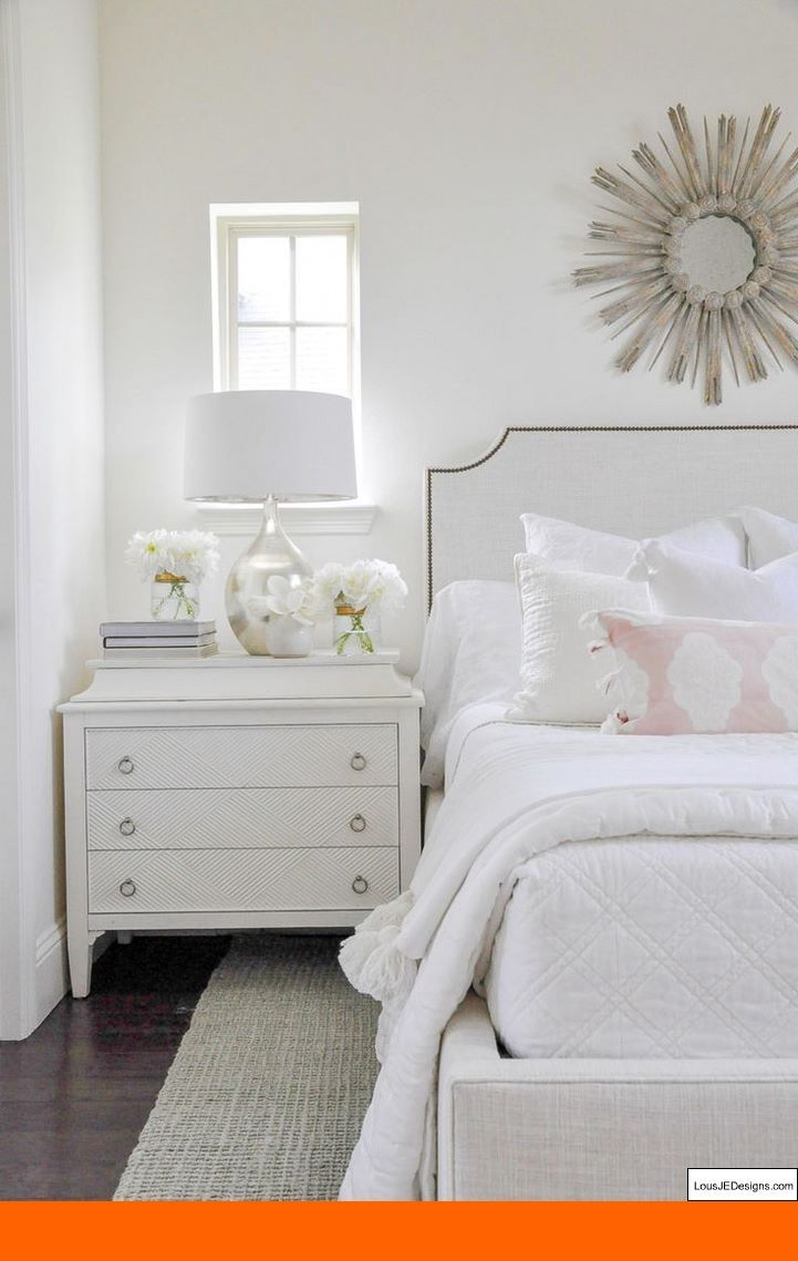 47+ Bedroom without dresser ideas