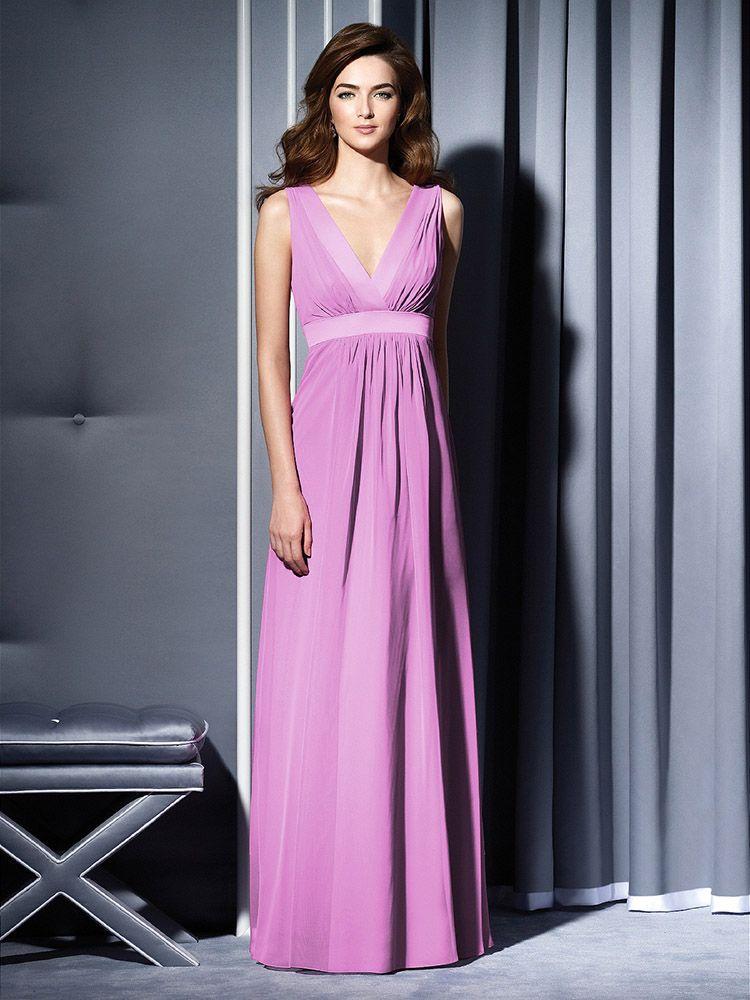 v neck prom dress | *Moda&bows | Pinterest | Boda