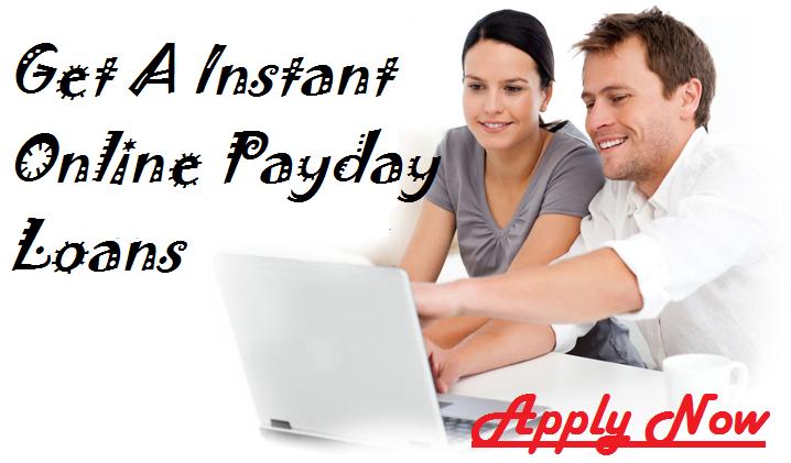 Payday advance photo 1
