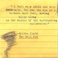Sylvia Plath Bell Jar Quote Google Search The How To Memorize Thing Essays Essay