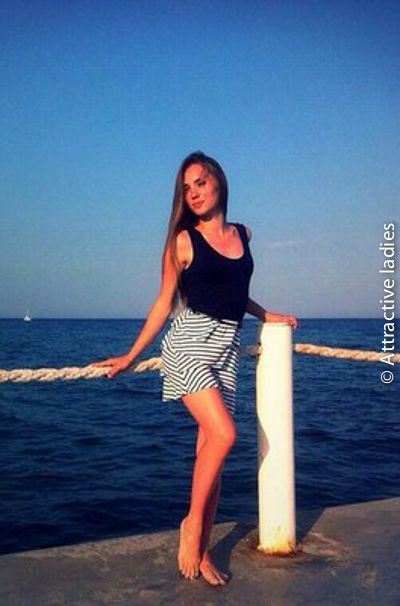 personals-russian-internet-dating-russian