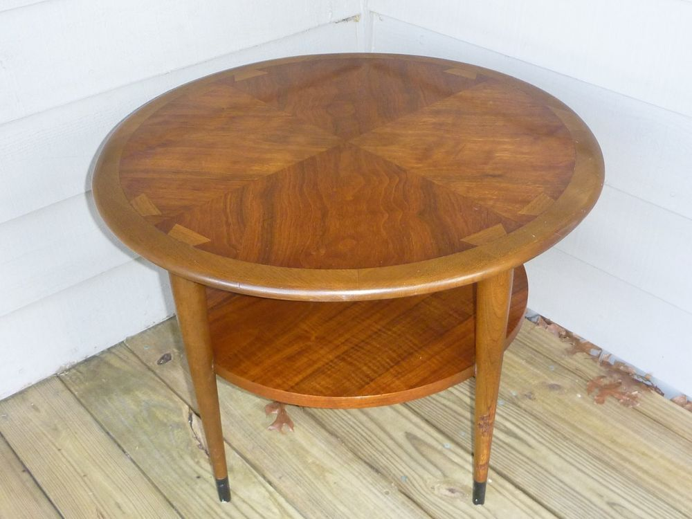 Century Furniture End Tables Top Draper Mid Century Coffee Table Simpli Home With Century