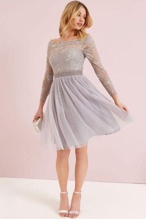 Little Mistress Dresses | Very.co.uk