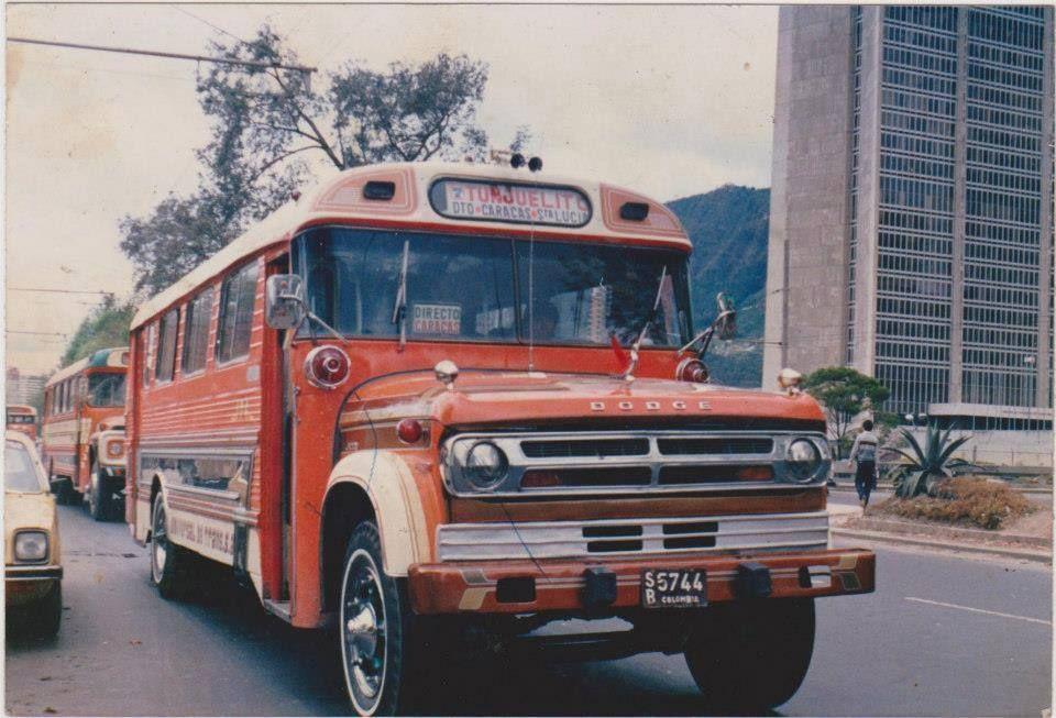 Cebollero Cebollerito Los Bogotanos Te Recordamos Bogota Antigua Transporte Urbano Bogota Colombia