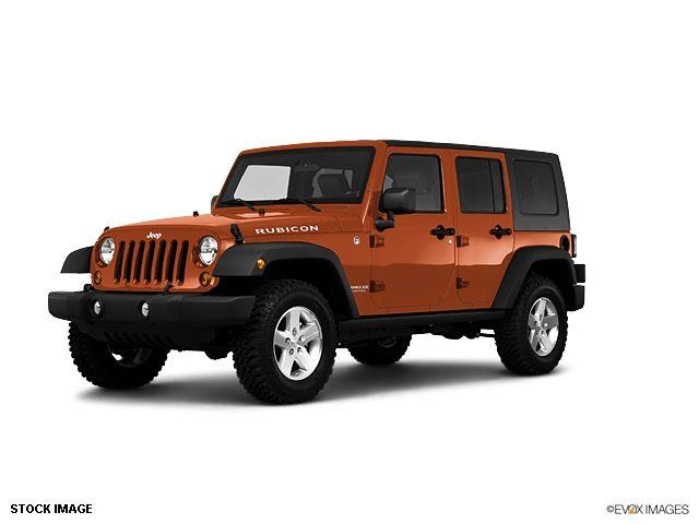 Jeep Rubicon Wrangler Unlimited Will Someone Pleaseeeeeeeew Buy