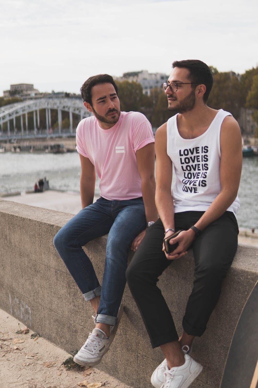 site de rencontre homme gay pride a Alfortville