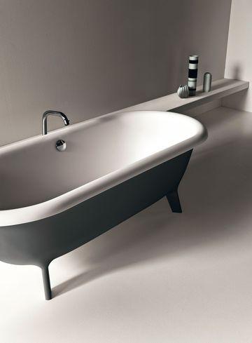 equipement salle de bains les 21 mod les suivre. Black Bedroom Furniture Sets. Home Design Ideas