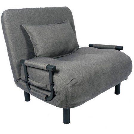 Home Sleeper Chair Twin Sleeper Chair Sofa Upholstery