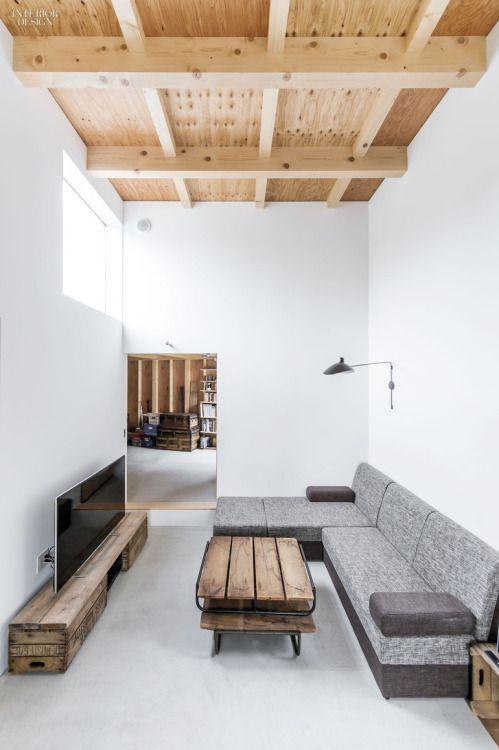 √ 40+ Modern Interior Design Home Ideas For Inspiration Decorating   Living Room  Ideas, Room Ideas And Minimalist