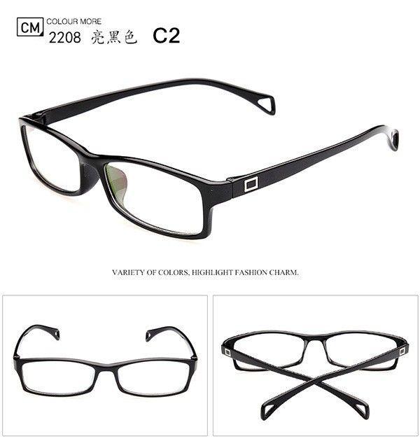 02813b7e79 Free shipping! Best saling eye glasses