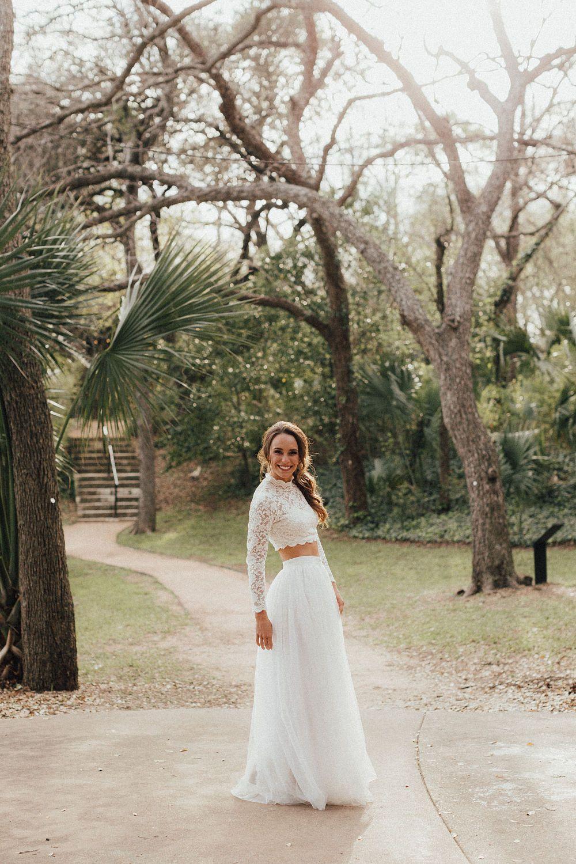 Tulle skirt wedding dress  Wedding Tulle Skirt Tulle Maxi Skirt Bridal Tulle Skirt Wedding