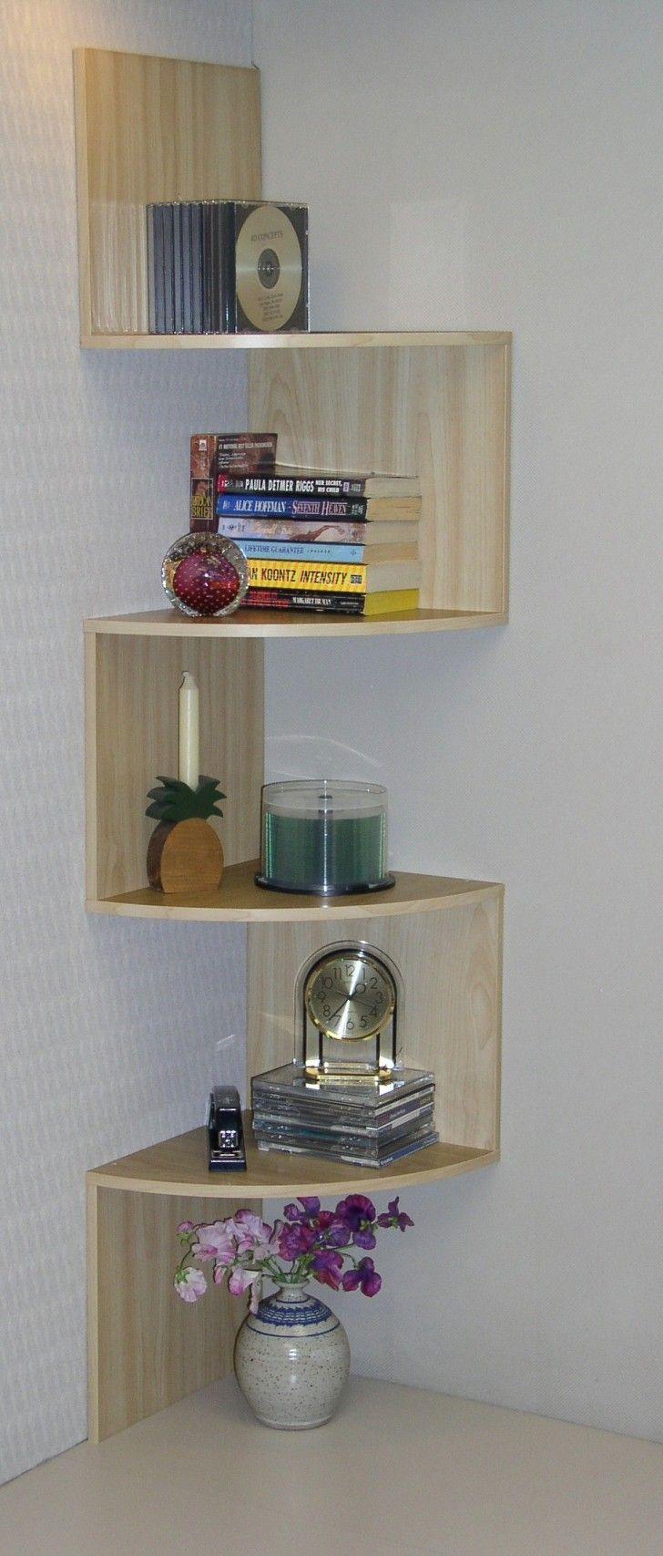 Shelves For Bedroom Walls Furniture Furniture Bedroom Interior Design Bedroom Ideas Bedroom