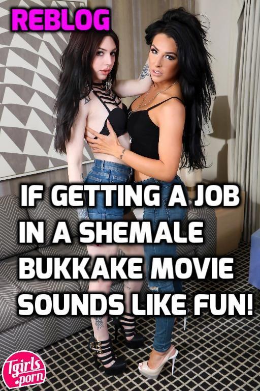 Irland naked girls pics