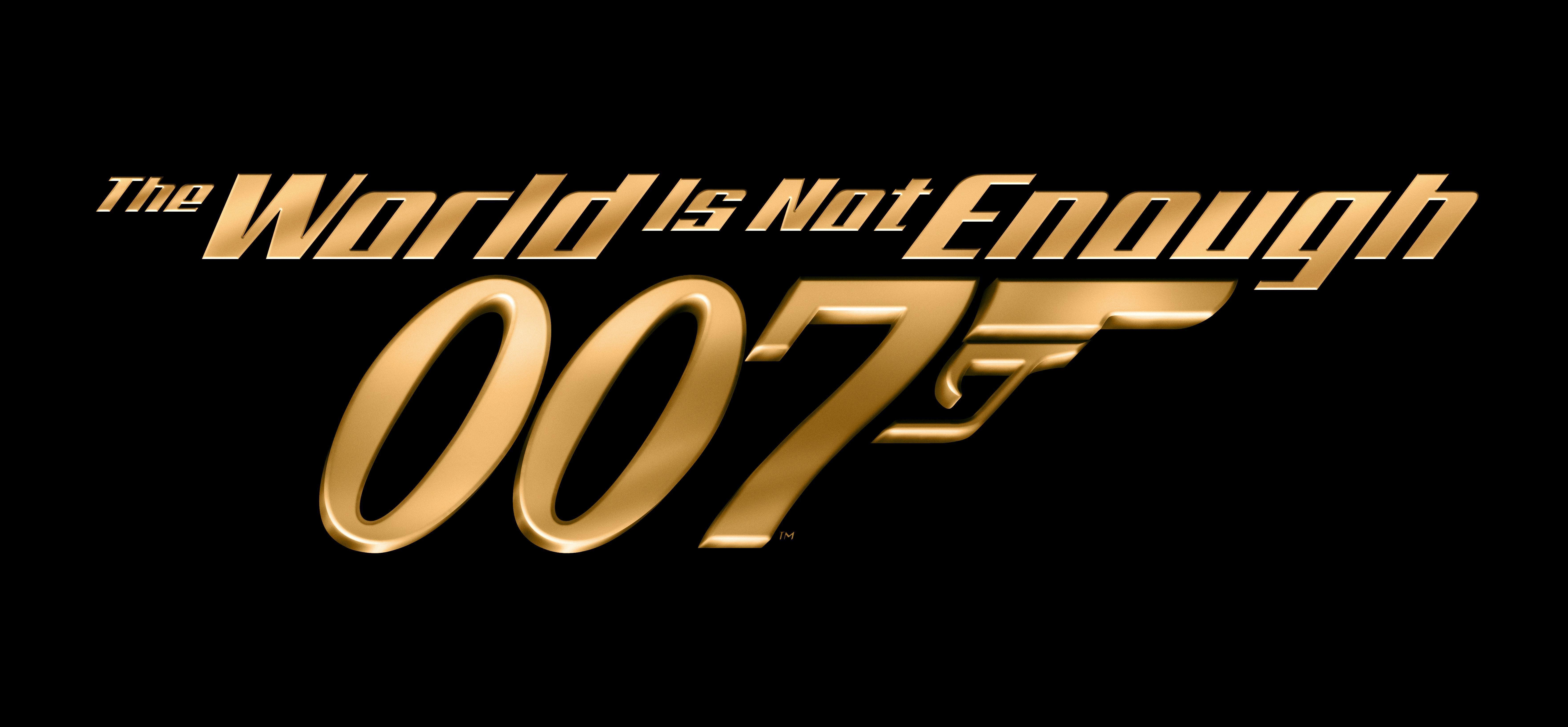 007 007 With Microsoft James Bond Microsoft James Bond Bond Tech Company Logos
