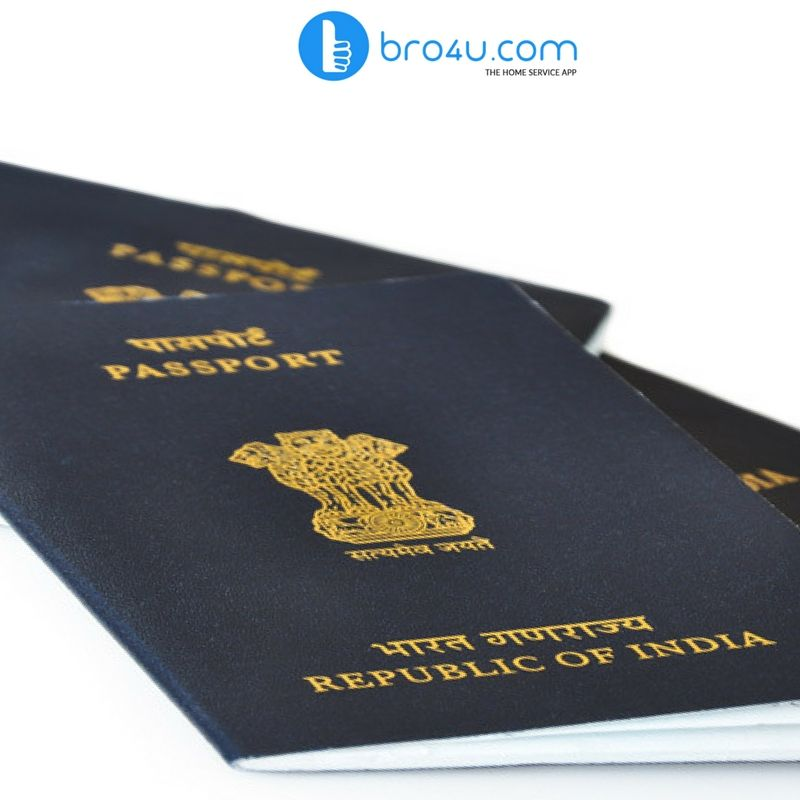5ce080e0ba3298012889a01d9d77552a - How Long It Takes To Get Passport In Tatkal
