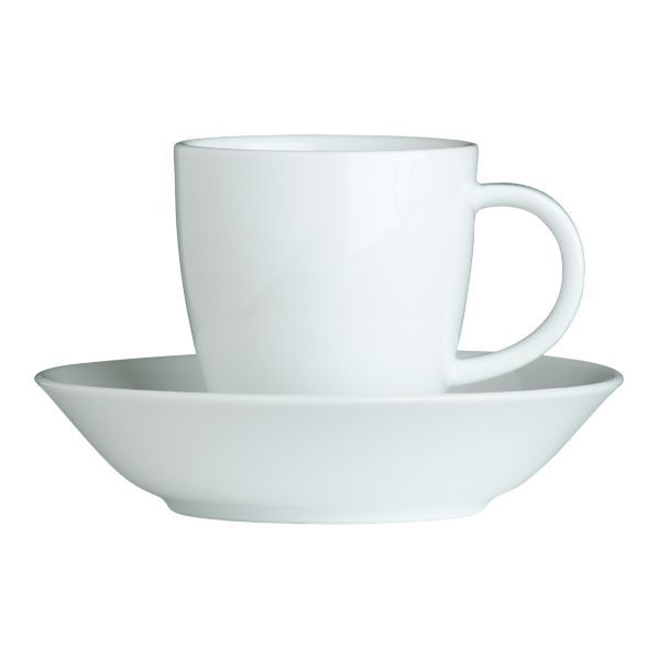 Oven Safe Espresso Cup For Baking Cup Cakes With Images