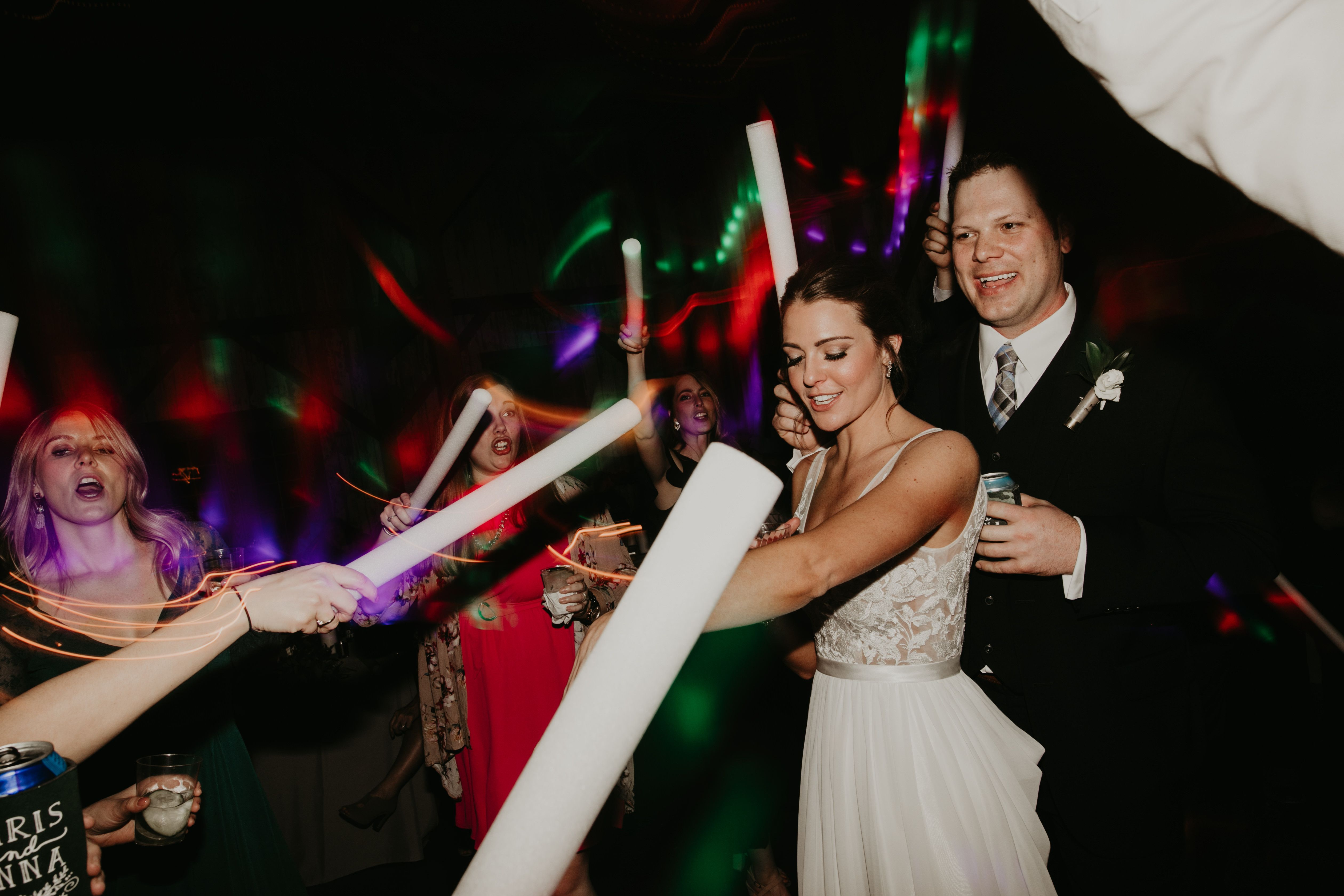 Get More Wedding Music Tips And Inspiration From Asheville North Carolina Wedding Dj And Musician Benjamin T Warne Wedding Music Wedding Dj Wedding Music List