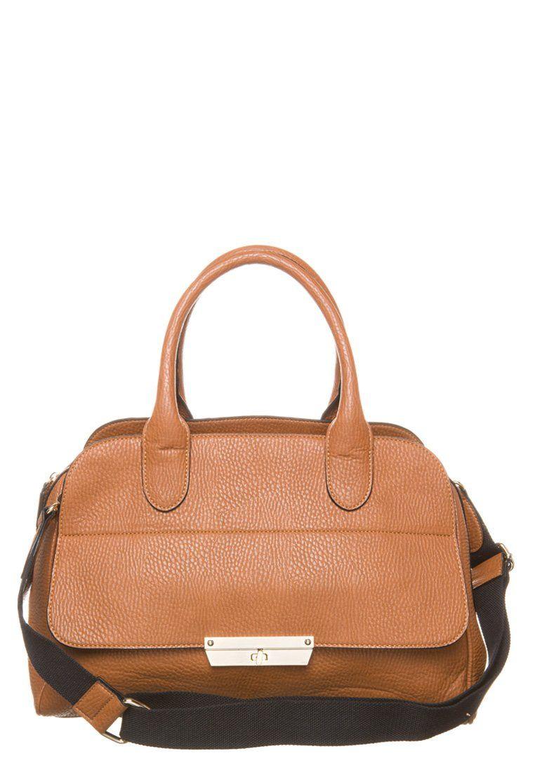 Belmondo - Käsilaukku - ruskea 74,95 e