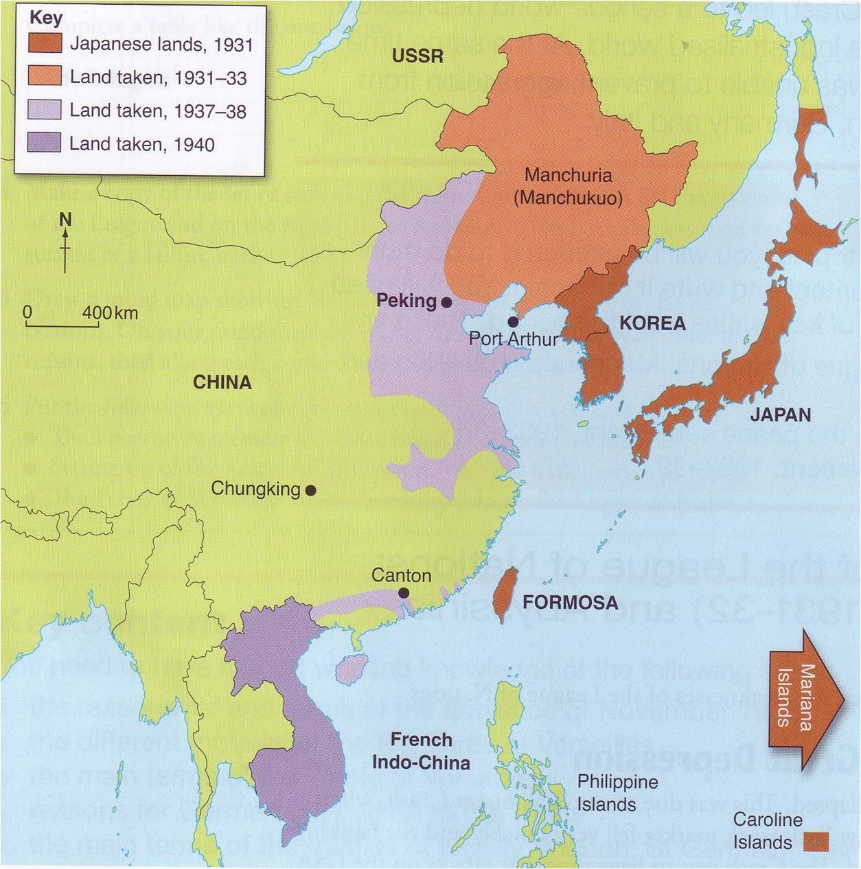 The Japanese Invasion Of Manchuria 1931 Manchuria Pinterest