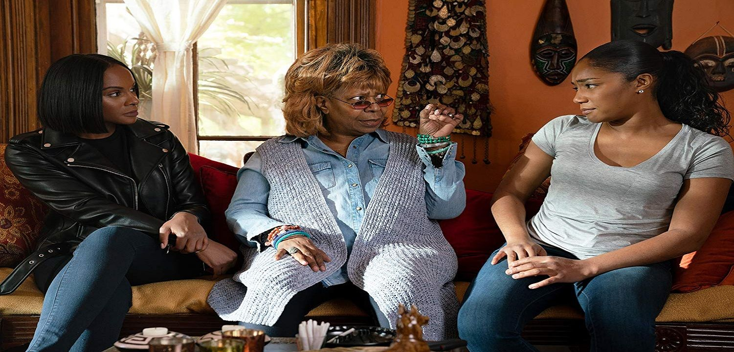 Pin by on 1 Tyler perry, Full movies
