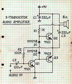 k4icy-weekend-radio-electronics-projects-you-can-build-by-easy-audio ...