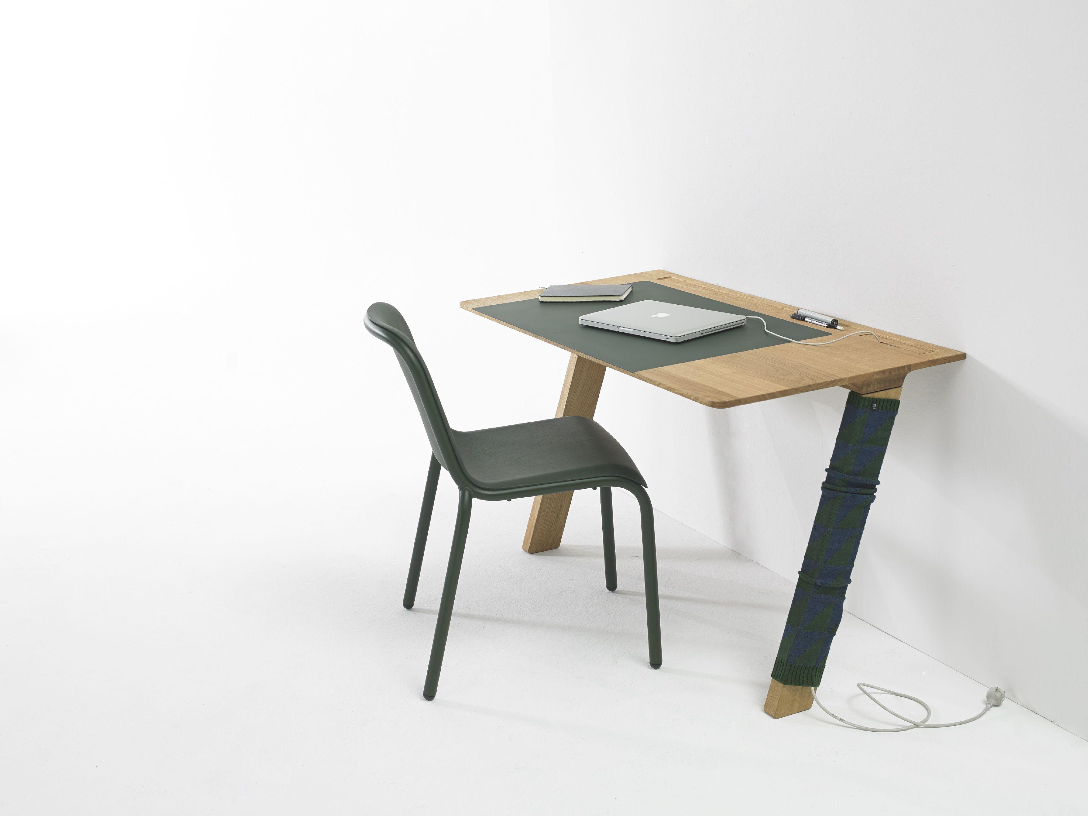 Joy Zeta Leibal Computer Desk Design Desk Modern Design Desk Design