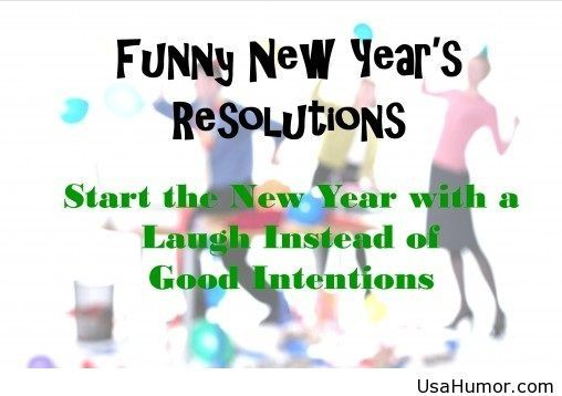 Funny new year resolutions quotes 2015 2016 | Happy New Year | Pinterest