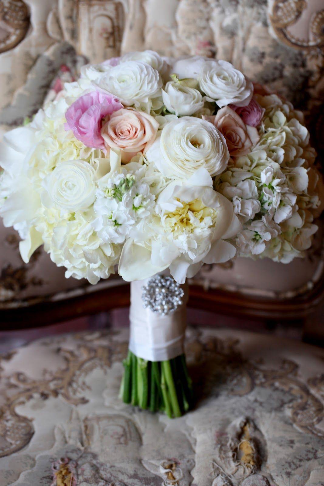 florist wedding flowers kansas city wedding town square