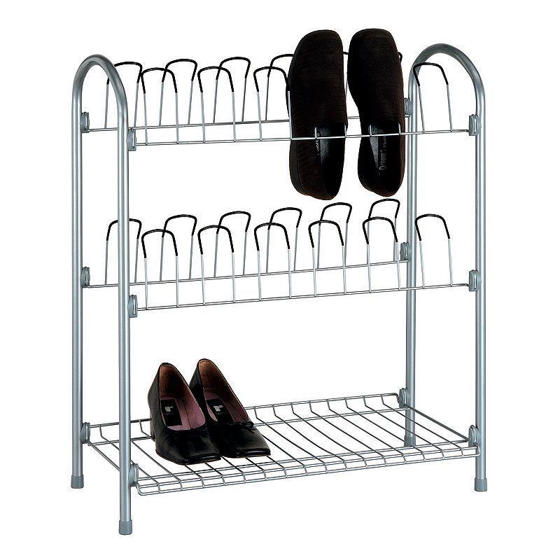 Neu Home Shoe Rack Shelf Shoe Rack With Shelf Shoe Storage Rack