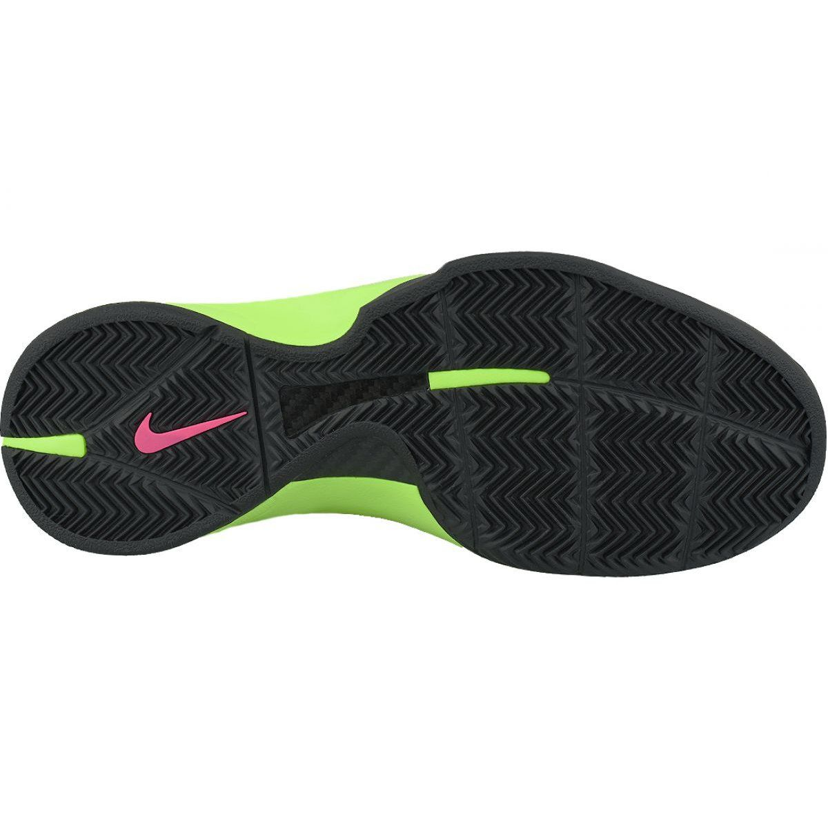 Buty Nike Air Zoom Hyperattack M 881485 999 Zolte Nike Air Mens Nike Shoes Nike Air Zoom