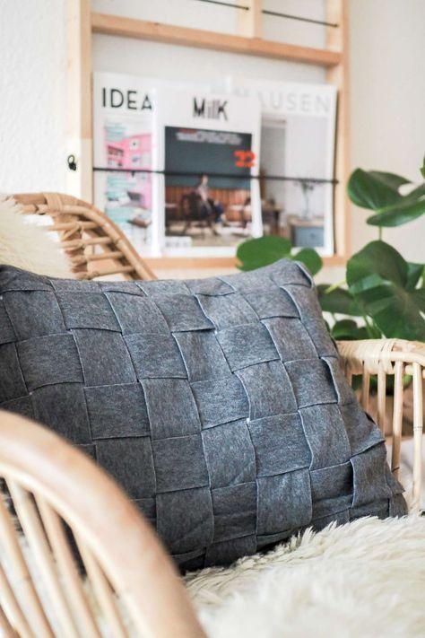 Kühlendes Kissen Ikea Werbung