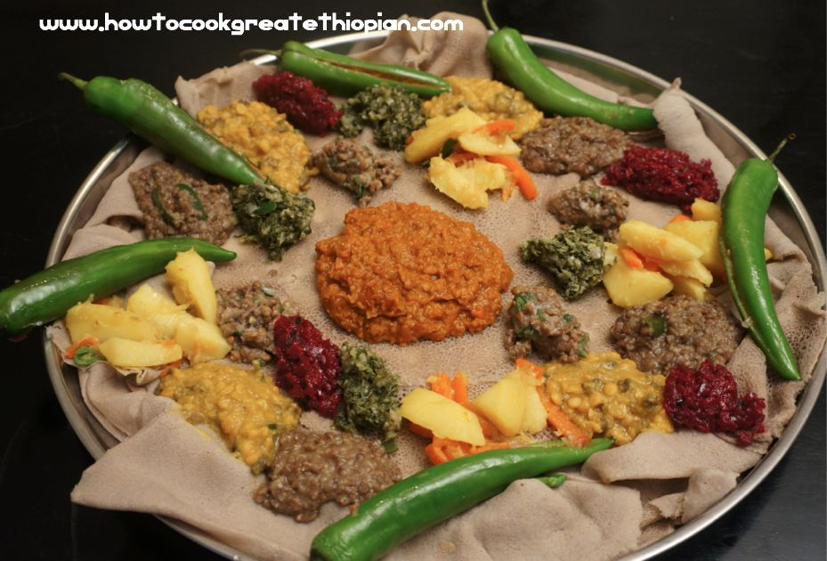 Ethiopian food check us out on youtube we have 100s of videos in ethiopian food check us out on youtube we have 100s of videos in english and forumfinder Choice Image