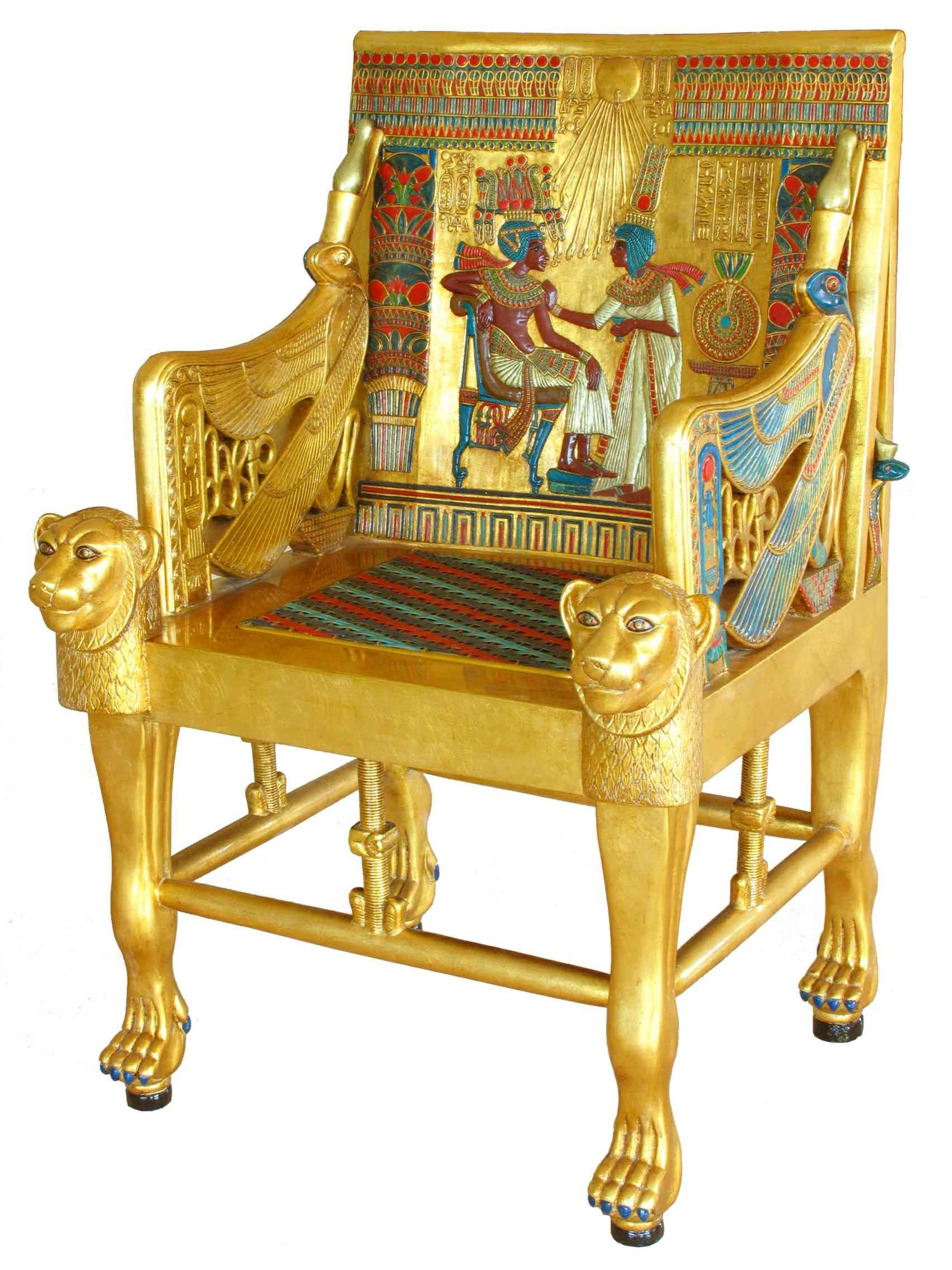 Furniture rome ancient roman furniture chairs it is a chair with - Furniture Rome Ancient Roman Furniture Chairs It Is A Chair With 15