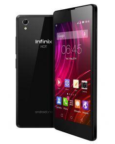 Infinix Phones Buy Infinix Mobile Phone Online Jumia Nigeria Infinix Phones Mobile Phones Online Buy Phones