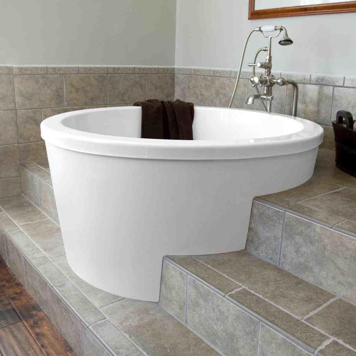 New Post bathtub manufacturers visit bathroomremodelideass.club ...