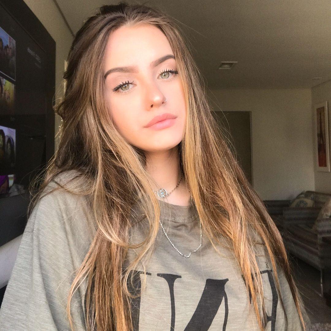 Instagram Marilou Morales nudes (41 photo), Ass, Bikini, Instagram, bra 2018
