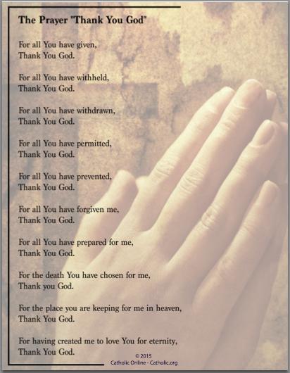 Prayers Thank You God Good Morning Prayer Prayer For Work Prayers