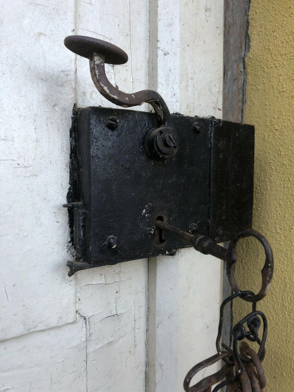 Pin Auf Haushalt Alltag 1800