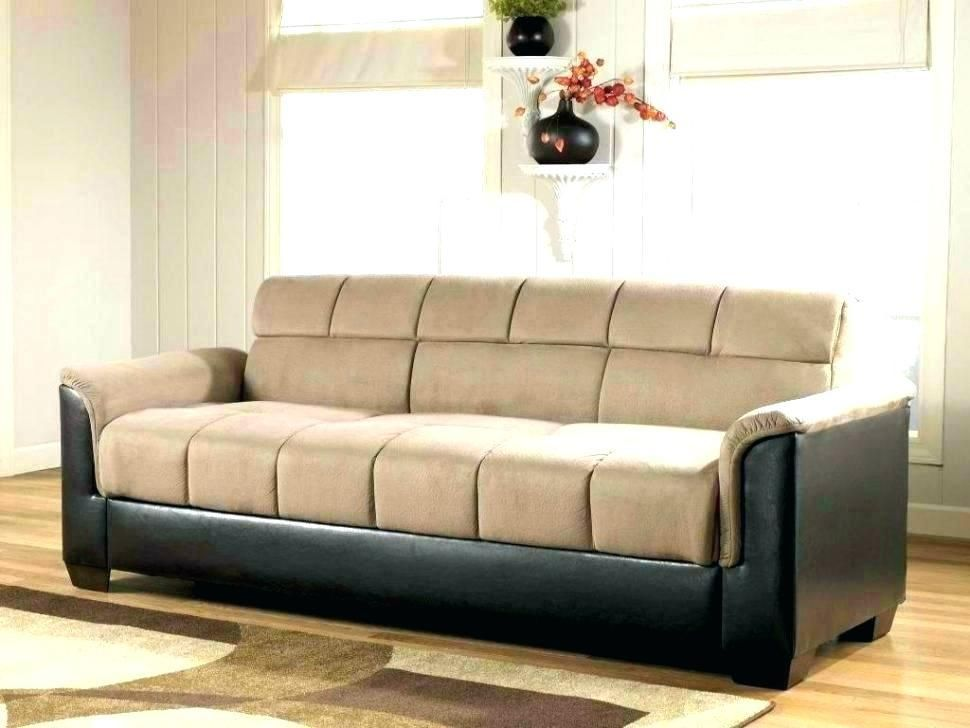 High End Quality Furniture Busnsolutions High End Furniture ...