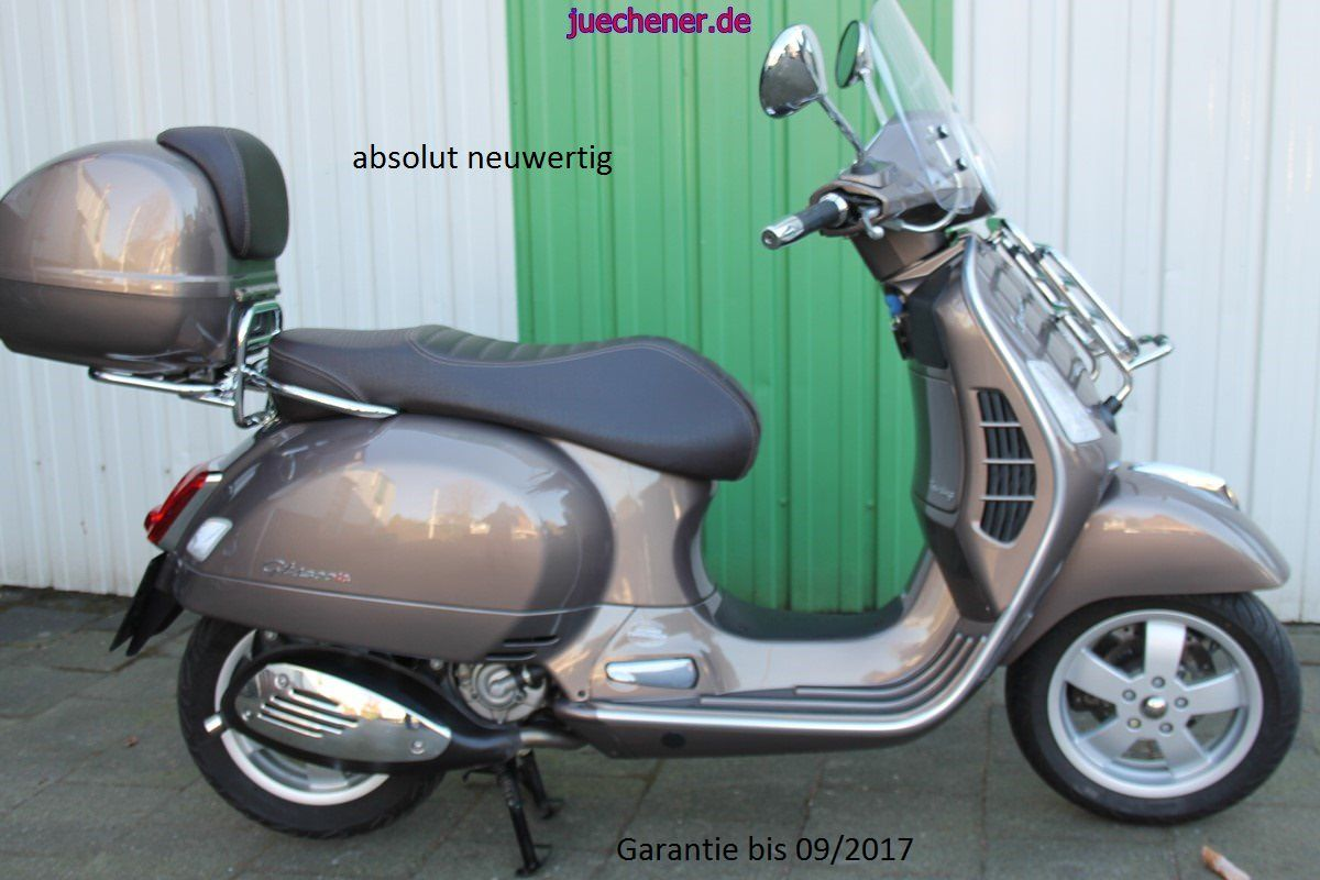 vespa gts 300 touring abs vespa pinterest fahrzeuge. Black Bedroom Furniture Sets. Home Design Ideas