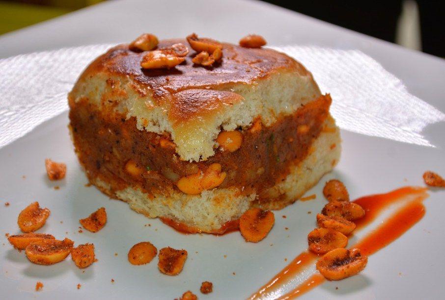 Top 5 indian sandwich recipes kutchi dabeli recipe indian fast food top 5 indian sandwich recipes kutchi dabeli recipe indian fast food recipe forumfinder Choice Image