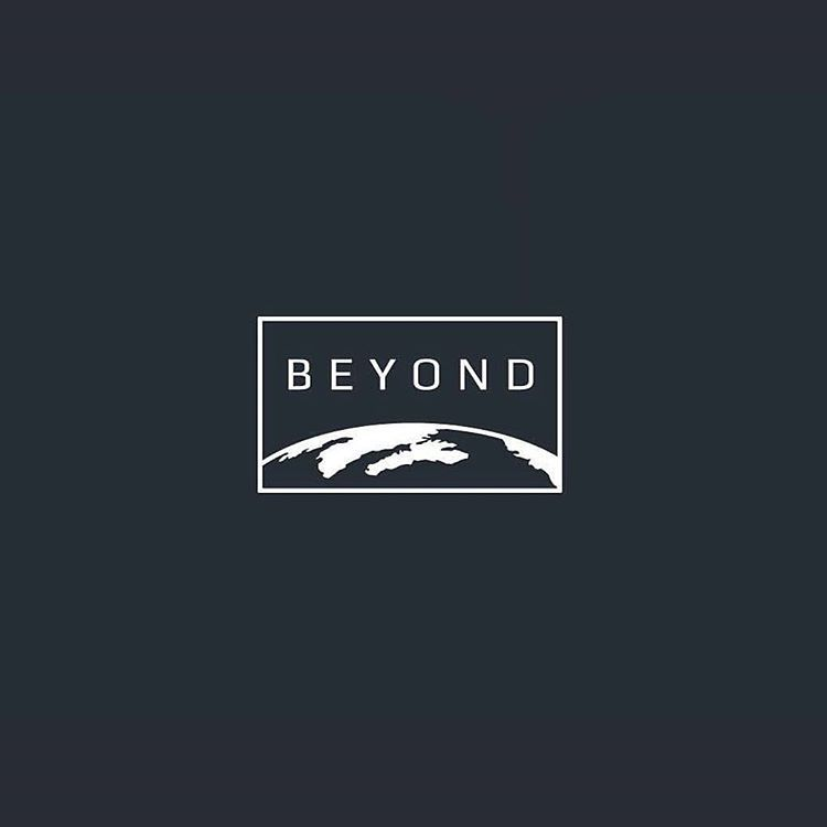 Beyond the earth logo design made by @dellydesign #logoplace #logo #place #love #design #graphic #graphicdesign #designer #pixel #creative #icon #creativity #flatdesign #adobe #illustrator #photoshop #branding #follow #photooftheday #picoftheday #earth #world