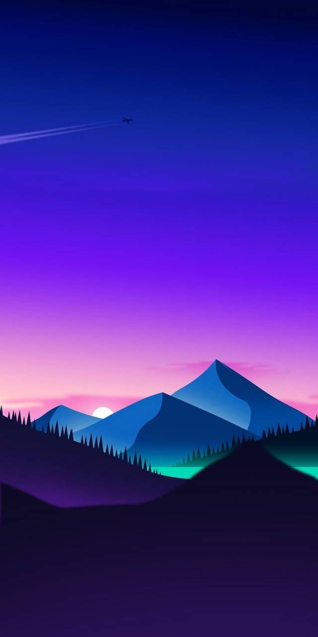 Atardecer wallpaper by lSrChris - 52 - Free on ZEDGE™