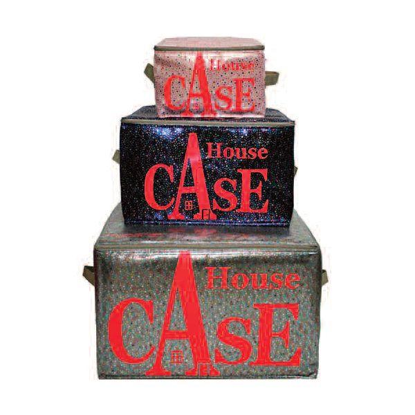 House Case par Bensimon - Gamme Etoiles Deco Magasin de déco et ...