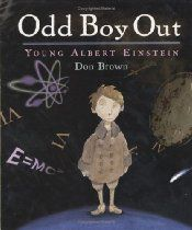 Bridges Blog Archive for Children's Literature | Bridges First Edition Support