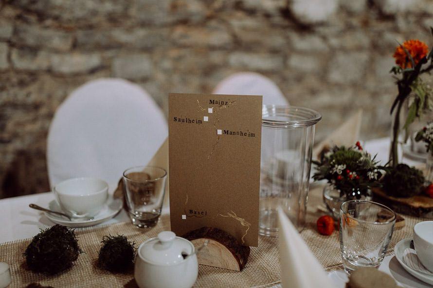 084 Herbst Hochzeit Alte Remise Hochzeitsfotograf Weimar Freie Trauung Herbsthochzeit Trauung Hochzeit