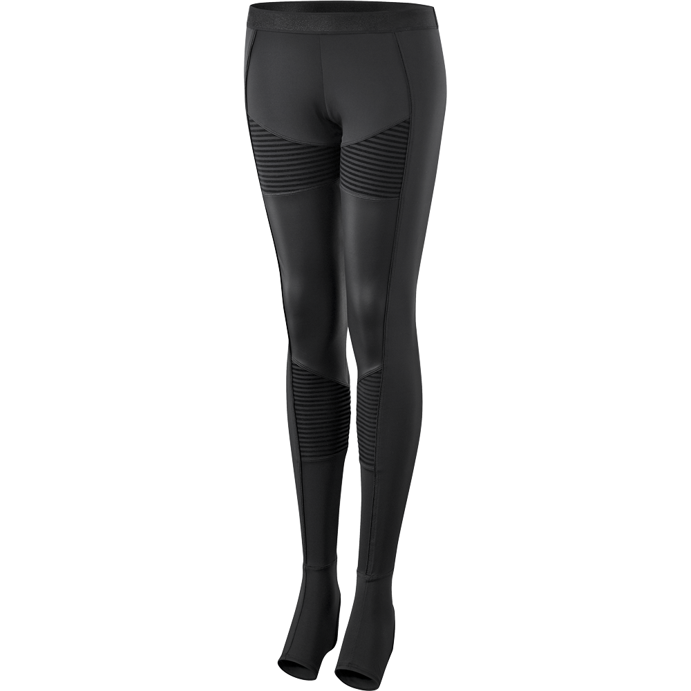 fa252b2ebc314b adidas Studio Performance Long Tights http   www.adidas.com com