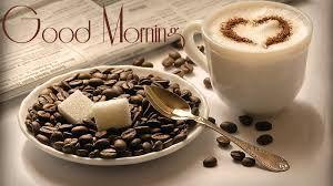 Resultado de imagen para imagenes de tazas de cafe con frases de buenos dias