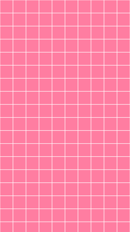 Iphone Pastel Pink Wallpaper Pink Wallpaper Iphone Aesthetic Iphone Wallpaper